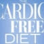 Cardio Free