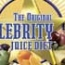 Celebrity Juice Diet