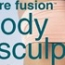 Exhale Core Fusion: Body Sculpt