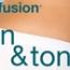 Exhale Core Fusion: Lean & Toned