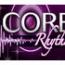 Core Rhythms