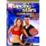 Dancing with the Stars Cardio Dance for Weight Loss