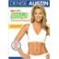 Denise Austin - Get Fit Daily Dozen