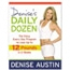Denise's Daily Dozen