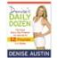 Denise's Daily Dozen