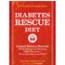 Diabetes Rescue Diet