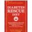 Diabetes Rescue Diet