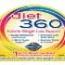 Diet 360