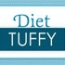 Diet Tuffy