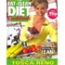 Eat-Clean Diet Cookbook