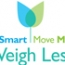 Eat Smart Move More Weigh Less