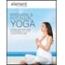 Element- Prenatal and Postnatal Yoga