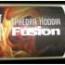 Ephedra Hoodia Fusion