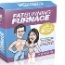 Fat Burning Furnace Ultimate