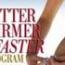 Fitter Firmer Faster