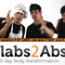 Flabs 2 Abs