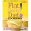 Flat Belly Diet Cookbook