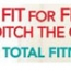 Get Fit For Free and Ditch the Gym