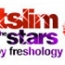 Getslim With The Stars by Freshology