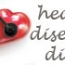 Heart Disease Diet