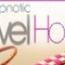 Hoopnotic Travel Hoop