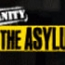 Insanity: The Asylum