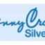 Jenny Craig Silver