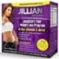 Jillian Michaels 14 Day Cleanse and Burn