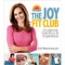 Joy Fit Club