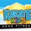 Karate Kids Home Fitness