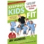 Keeping Kids Fit