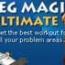 Leg Magic