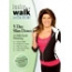 Leslie Sansone - Walk at Home - 5 Day Slim Down - A Mile Each Morning