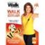 Leslie Sansone - Walk at Home - Walk Weight Loss Bootcamp Kit