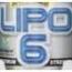 Lipo-6 Fat Burner