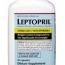 Leptopril