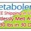 Metabolene