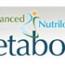 Metabosol