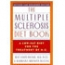 The Multiple Sclerosis Diet Book