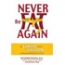 Never Be Fat Again Audio Book