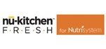 Nu-Kitchen Fresh for NutriSystem