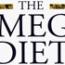 Omega Diet