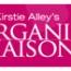 Organic Liaison Nightengale