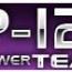 P-12 Power Tea