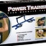 Power Trainer Pro