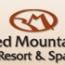 Red Mountain Resort & Spa