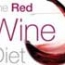 Red Wine Diet