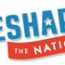 Reshape the Nation