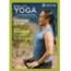 Rodney Yee's Yoga for Beginners