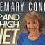 Rosemary Conleys Hip and Thigh Diet
